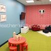10 Hanover Playroom_46