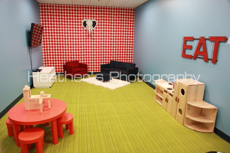 10 Hanover Playroom_69