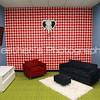 10 Hanover Playroom_11