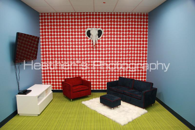 10 Hanover Playroom_15
