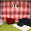 10 Hanover Playroom_23