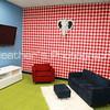 10 Hanover Playroom_60