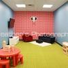 10 Hanover Playroom_63