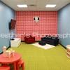 10 Hanover Playroom_44