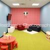 10 Hanover Playroom_43