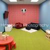 10 Hanover Playroom_61