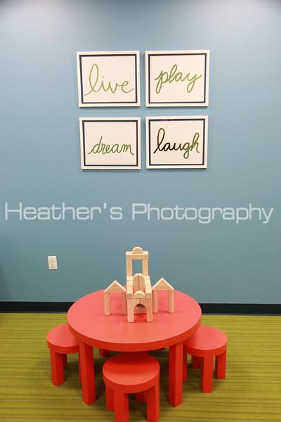 10 Hanover Playroom_07