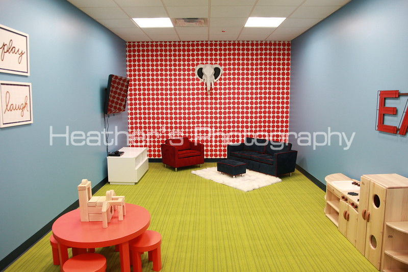 10 Hanover Playroom_45