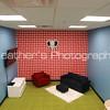 10 Hanover Playroom_32