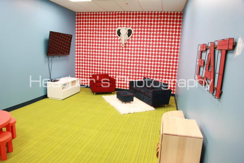 10 Hanover Playroom_42