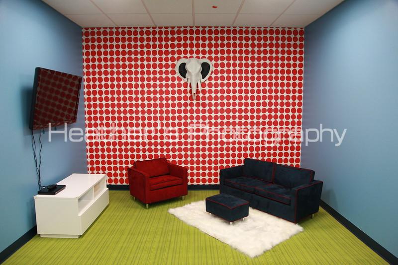 10 Hanover Playroom_14
