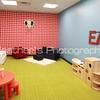 10 Hanover Playroom_50