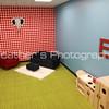 10 Hanover Playroom_30