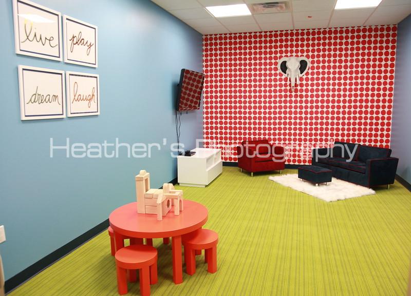 10 Hanover Playroom_47