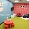 10 Hanover Playroom_70