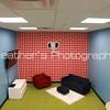 10 Hanover Playroom_31