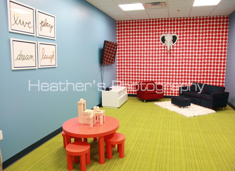10 Hanover Playroom_48