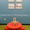 10 Hanover Playroom_78