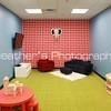 10 Hanover Playroom_62