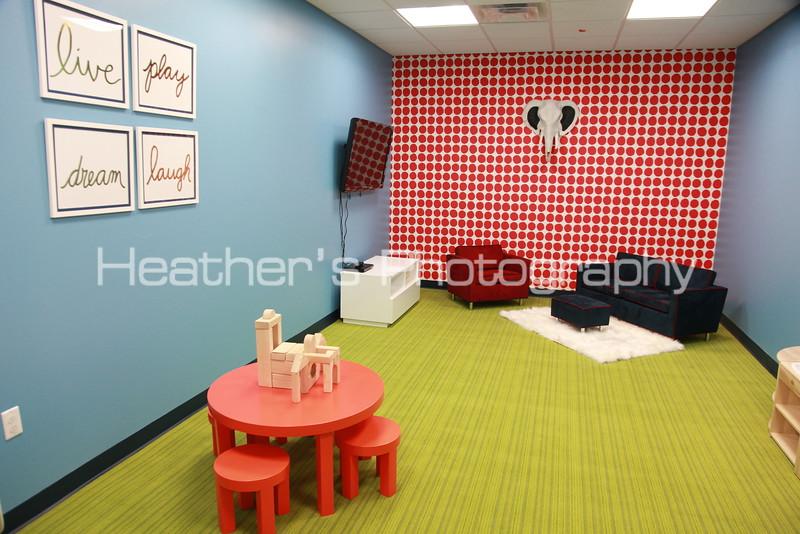 10 Hanover Playroom_71