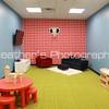 10 Hanover Playroom_64