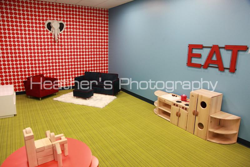 10 Hanover Playroom_24