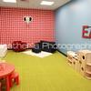 10 Hanover Playroom_49