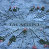 Imagine-winter