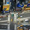 Time Square 3