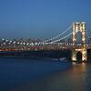 New York_20