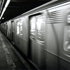 New York_21