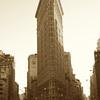 New York_02
