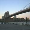 New York_09