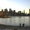 New York_05