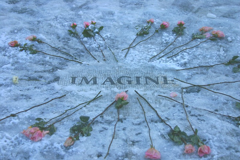 Imagine-winter