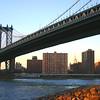 New York_06