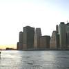 New York_32