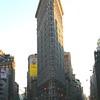 New York_18