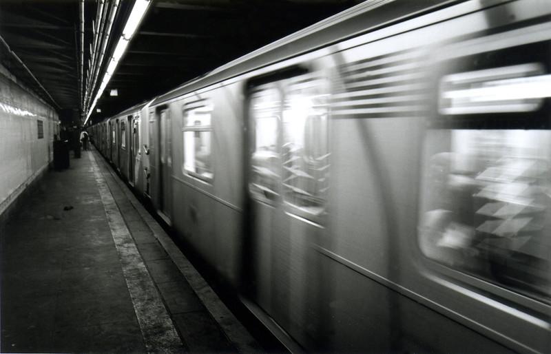 hires_subwaybw