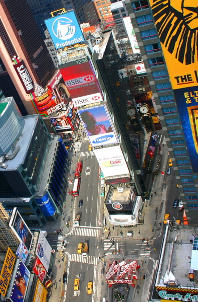 New York_37