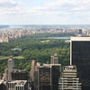 New York_03