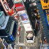 Time Square 2