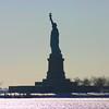 New York_34