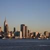 New York_30