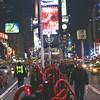 New York_39