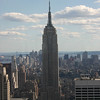 Empire state bld