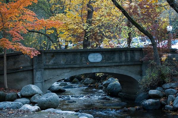 1912 Atkinson Memorial Bridge