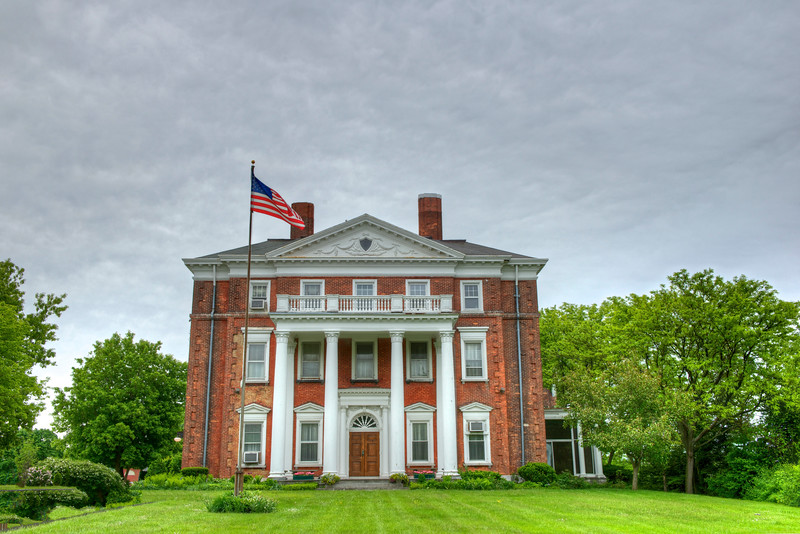 CathrynLahmPhotography - Mansion #5a