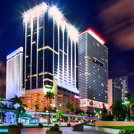 Great City of Miami