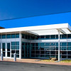 09-017 Blue Cross Blue Shield Building, Tulsa